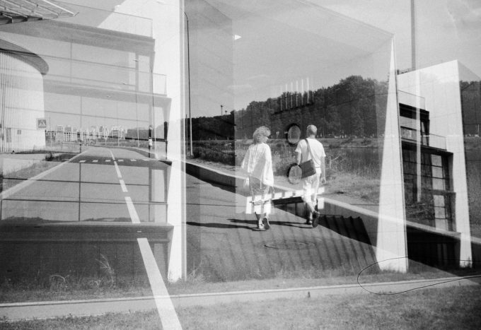Smena.v3, Ilford-fp4-125