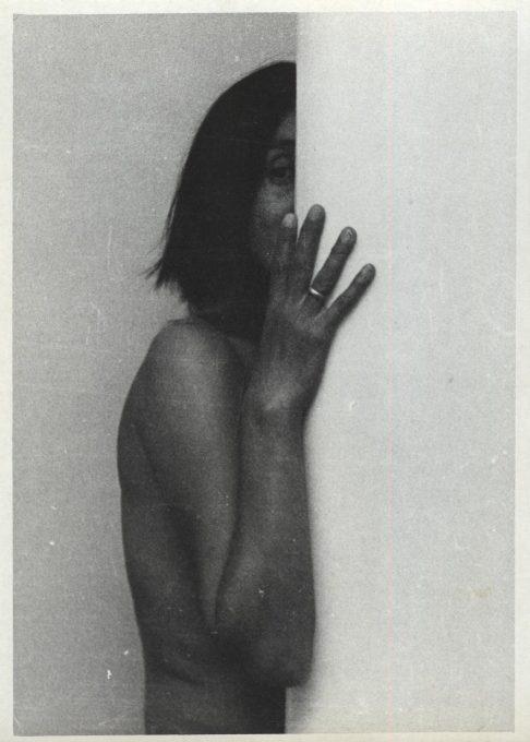 Фотобром контрасный 13х18 1989, киевский завод Фотон